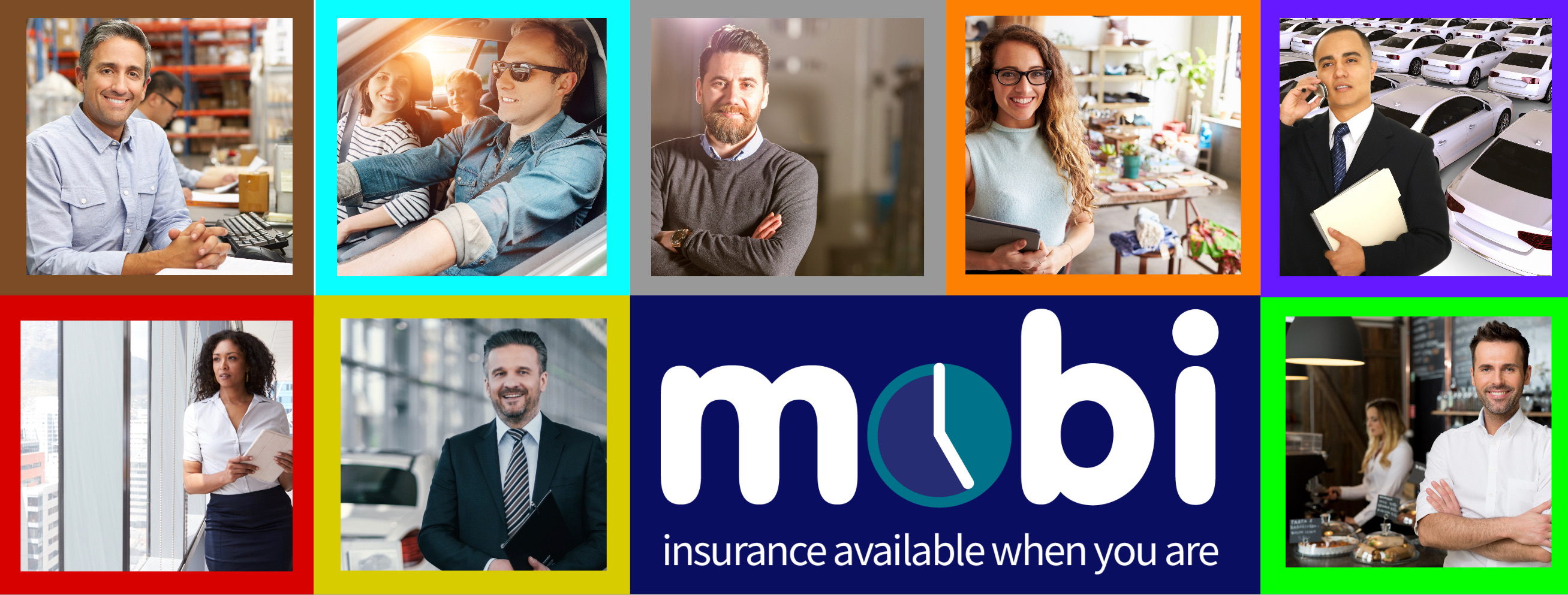 //mobiinsure.co.uk/wp-content/uploads/2014/09/my-own-business-insurance-small-business-insurance.jpg