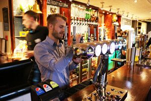 Pub and Bar Insurance from mobi