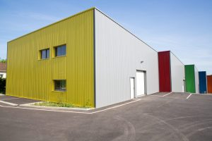 https://mobiinsure.co.uk/wp-content/uploads/2021/05/industrial-estate-scaled-300x200.jpeg